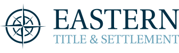 Eastern Settlement Logo